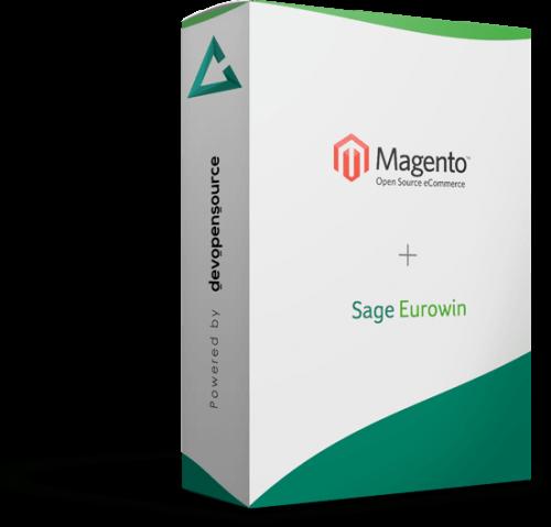 sage-eurowin-box